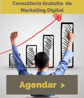 consultoria gratuita de marketing digital