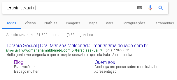 terapia sexual mariana maldonado