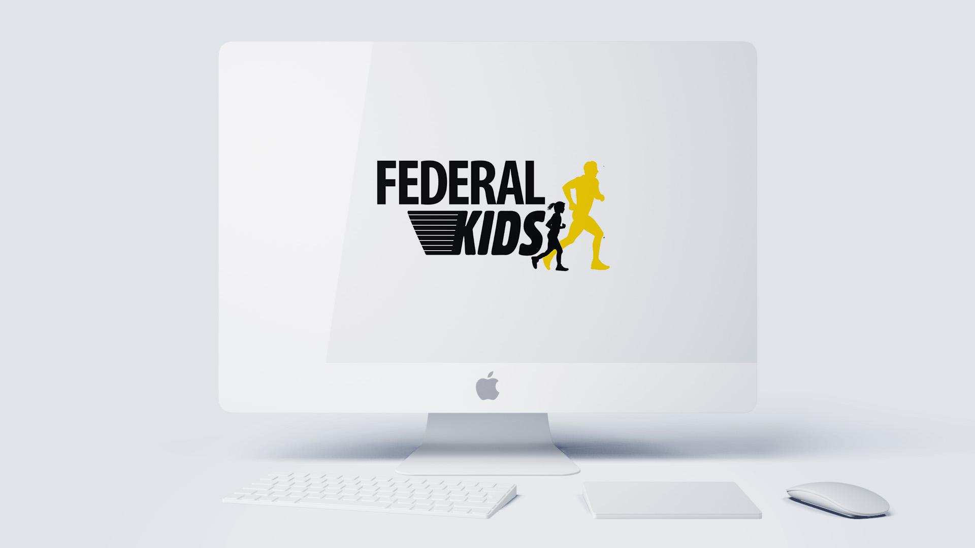 Federal Kids