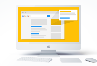 Agência de Google Adwords